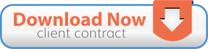 Downloadbuttons contract
